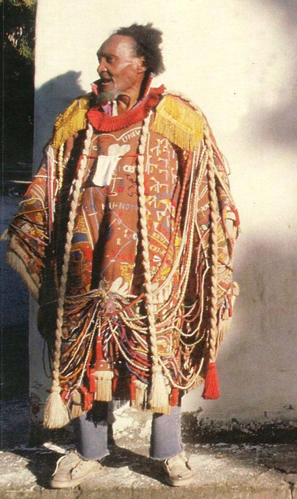 Arthur Bispo do Rosáario