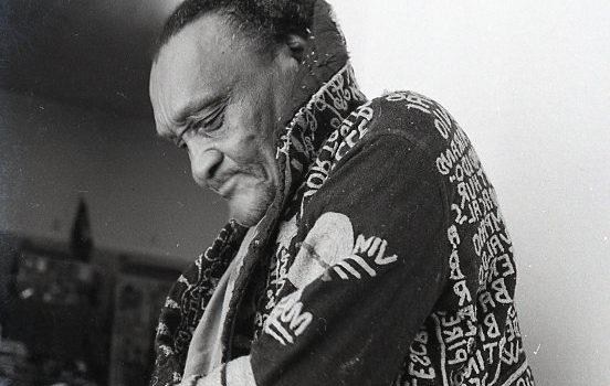 Arthur Bispo do Rosário