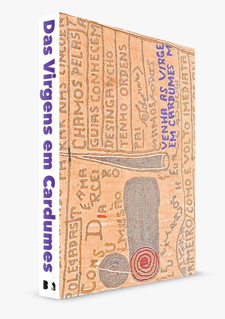 Catálogos das Virgens em Cardumes