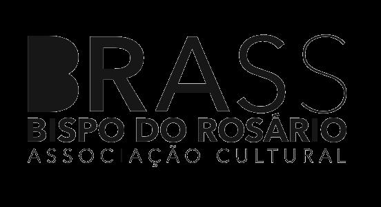 BRASS - Associação cultural
