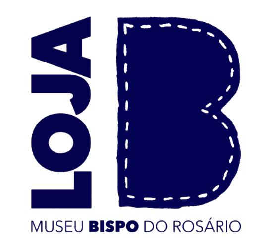 Loja Museu Bispo do Rosário