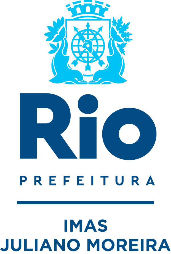 Prefeitura do Rio - IMAS Juliano Moreira