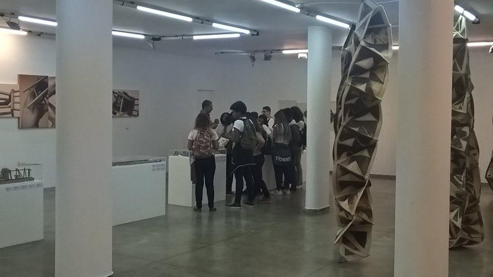Quilombo do Rosário